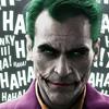 Joker: Režisér Phillips zveřejnil foto hlavní postavy   Fandíme filmu