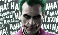 Joker: Pohublý Joaquin Phoenix na zákulisních fotkách | Fandíme filmu