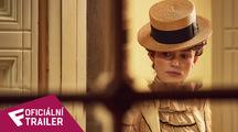 Colette - Oficiální Trailer | Fandíme filmu