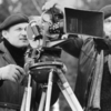 TOP 5 filmů z 53. Karlovarského filmového festivalu | Fandíme filmu