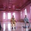 Skleněný: Plnohodnotný trailer na Shyamalanův crossover je tu | Fandíme filmu