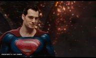 Justice League: Boj za Snyderův sestřih pokračuje | Fandíme filmu