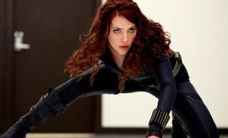 Black Widow si vybrala svoji režisérku | Fandíme filmu