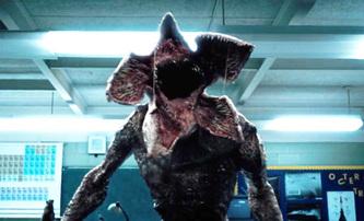 Stranger Things: TOP 11 nejstrašidelnějších momentů obou sérií | Fandíme filmu