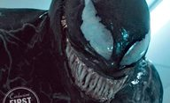 Venom: Trailer z Comic Conu je venku | Fandíme filmu