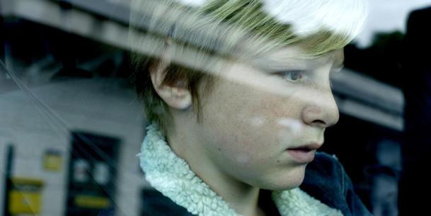 Recenze: Střídavá péče | Fandíme filmu