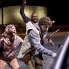 Zombieland 2: V pokračování se vrátí další postava | Fandíme filmu