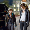 Zombieland 2: Kdy začne natáčení a kdy dorazí dvojka do kin? | Fandíme filmu