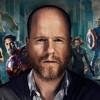 Avengers: Joss Whedon přiznává, že nevěděl, co s Thanosem   Fandíme filmu