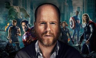 The Nevers: Joss Whedon natočí ženskou týmovku z novověku | Fandíme filmu