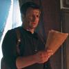 Uncharted jako příští film Shawna Levyho | Fandíme filmu