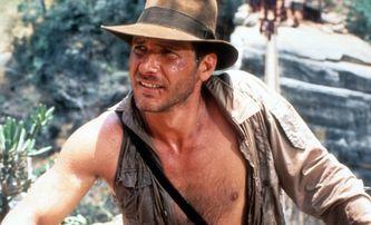 Call of the Wild: Podívá se Harrison Ford do promrzlé Kanady?   Fandíme filmu