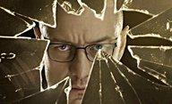 Glass: Trailer teaser dnes, trailer snad v pátek | Fandíme filmu