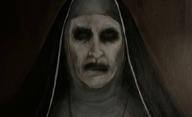 Sestra: Mix Indiana Jonese, Vymítače ďáble a Evil Dead | Fandíme filmu