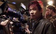 M3GAN: Vraždící panenku zprodukují James Wan a Jason Blum | Fandíme filmu
