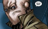 Spider-Man: Far From home: Nová postava obsazena | Fandíme filmu