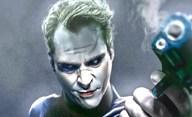 Joker: Další role obsazena, další díl skládačky Jokerova šílenství | Fandíme filmu