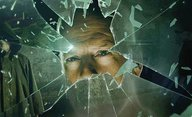 Glass: Trailer teaser tentokrát zaměřený na Willisovu postavu | Fandíme filmu
