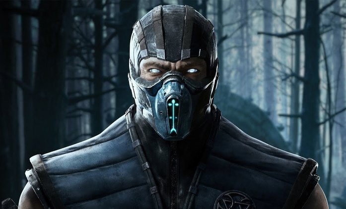 Mortal Kombat: Zrod rebootu bude ještě trvat   Fandíme filmu