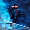 Aquaman: Star Wars pod vodou, aneb ještě větší představení filmu | Fandíme filmu