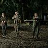 Predátor: Evoluce: Black láká diváky v parádním featurettu | Fandíme filmu