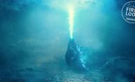 Godzilla: King of Monsters na plakátě, fotkách a v teaseru   Fandíme filmu