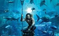Aquaman: První trailer dorazil přímo z Comic-Conu | Fandíme filmu
