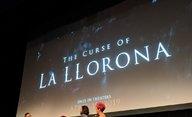 The Curse of La Llorona: Mexické strašení dětí z produkce Jamese Wana | Fandíme filmu