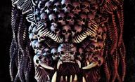 Predátor: Evoluce chce mít dvě pokračování + Comic-Con | Fandíme filmu
