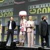 Fantastická zvířata 2: Comic-Con odhaluje zbrusu nový trailer | Fandíme filmu