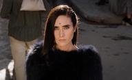 Top Gun: Maverick verbuje Jennifer Connelly | Fandíme filmu