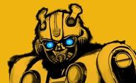 Bumblebee nás vezme na Cybertron a ukáže troj-roboty | Fandíme filmu