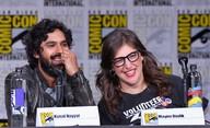 Teorie velkého třesku: Co prozradil Comic Con o 12. řadě?   Fandíme filmu