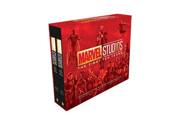 Russoovi: Avengers 4 jsou nejlepší film, co jsme pro Marvel udělali | Fandíme filmu