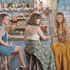 Box Office: Už zase Mamma Mia | Fandíme filmu
