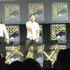 Shazam!: První trailer je překvapivě tady | Fandíme filmu