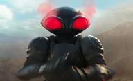 Aquaman: Prodloužená upoutávka ukázala na Comic-Conu nejlepší akci od DC | Fandíme filmu