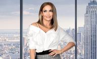 Znovu ve hře: Jennifer Lopez získá vysněný job za každou cenu | Fandíme filmu