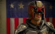 Dredd: Karl Urban si je jistý, že na další film někdy určitě dojde | Fandíme filmu