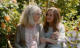 What They Had: Hutné drama s Hilary Swank bude ždímat emoce | Fandíme filmu