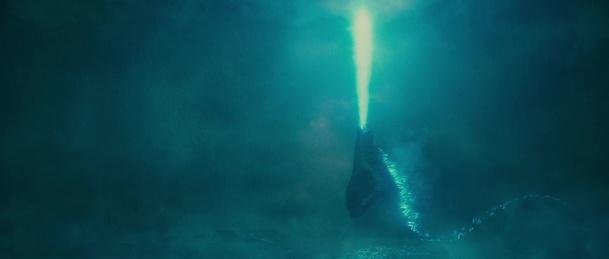 Recenze: Godzilla: King of Monsters | Fandíme filmu