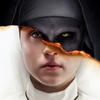 The Nun je originem pozdějších událostí Conjuringu | Fandíme filmu