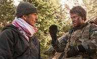 Wonderland: Další spolupráce Petera Berga a Marka Wahlberga | Fandíme filmu
