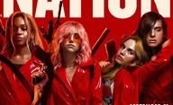 Assassination Nation: Obnažená tajemství změní městečko v krvavou lázeň | Fandíme filmu
