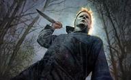 Halloween: Poslechněte si Carpenterův hudební motiv | Fandíme filmu