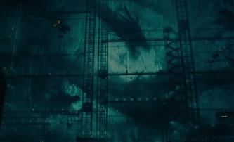 Godzilla 2: Jedno z monster se bude vzhledově lišit od originálu | Fandíme filmu