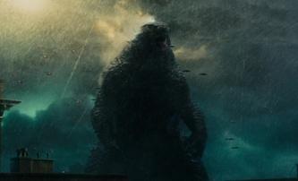 Godzilla II Král monster: Masivní pětiminutové preview konečně v HD kvalitě | Fandíme filmu