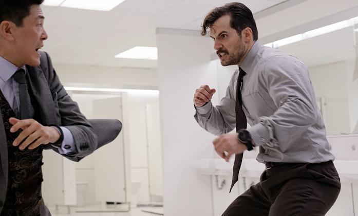 Mission: Impossible 7: Vrátí se mrtvé postavy? | Fandíme filmu