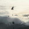 Mission: Impossible 7: Cruise chce odpálit starý most v Polsku, to se nelíbí úřadům | Fandíme filmu