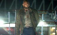 "Final Score: Dave ""Drax"" Bautista řádí v plnohodnotném traileru | Fandíme filmu"